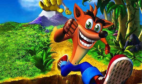 crash-bandicoot-crash-bandicoot-remastered-collection-crash-bandicoot-ps4-crash-bandicoot-vortex-strikes-back-warped-681498
