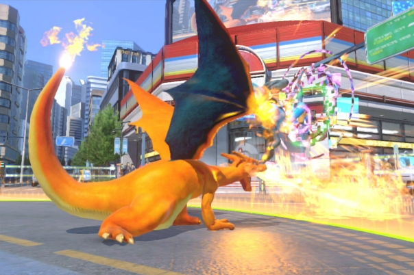 pokken-tournament-screen