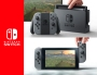 3 Reasons you should buy the Nintendo Switch if you're aparent.